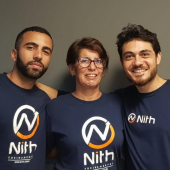 Customer Success Nith Treinamentos