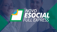 Novo eSocial Full Express