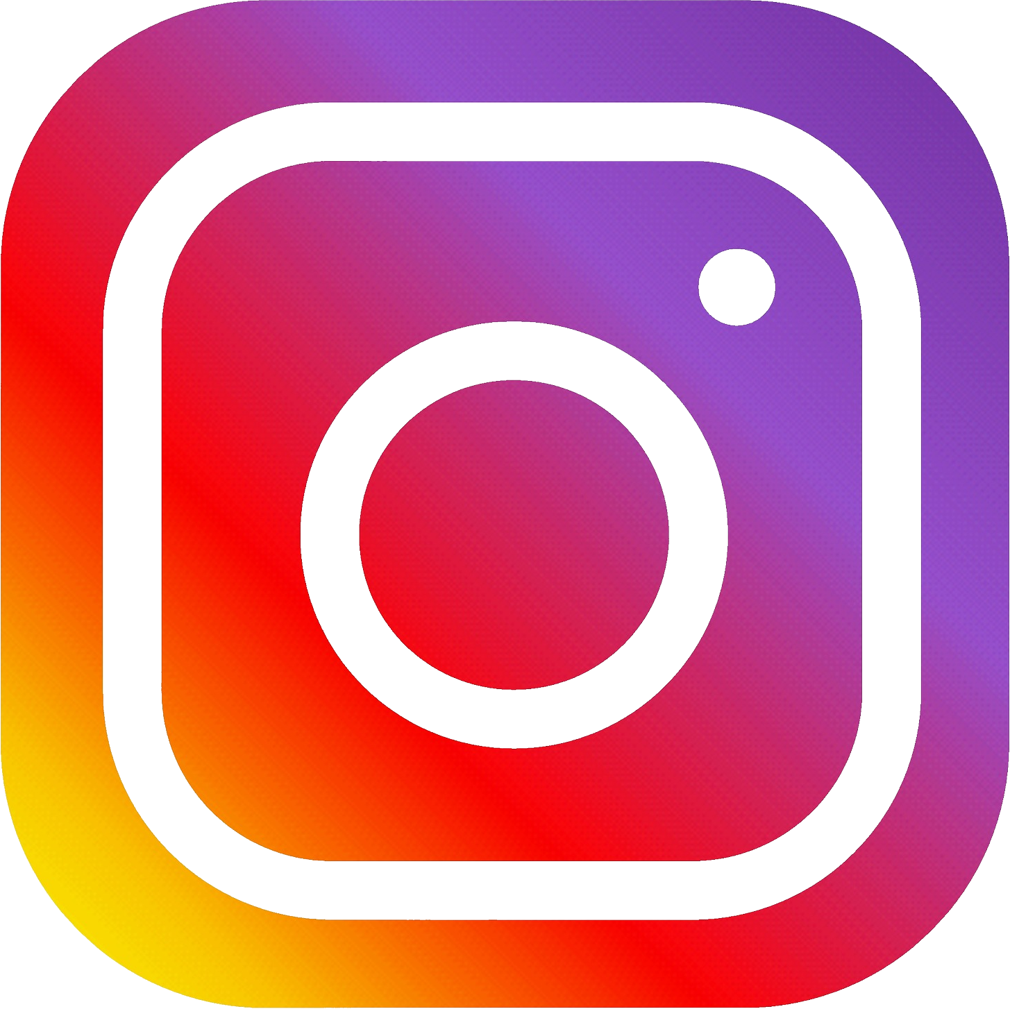 Ficheiro:Instagram-Icon.png - Wikiversidade